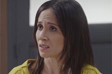 VIDÉO Plus belle la vie : (Re)vivez l'histoire de Samia avant le retour des épisodes inédits !
