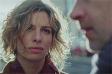 Coralie à Clément: «T'as pas envie de perdre Clara, ta petite fille»