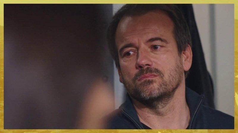 Indiscrétion : Jean-Paul n'aime plus Samia