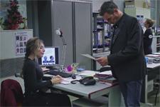Ariane questionne Patrick sur la vie privée de Jean-Paul !