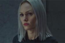 ALERTE PLUS BELLE LA VIE ! Irina est-elle la fille de Pavel ?