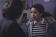 Mila EXPLOSE contre Jeanne:«Pour moi t'existes plus! T'es morte!»