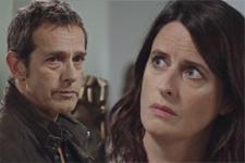 Andrès révèle à Luna comment sa famille est morte!