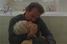 Jean-Paul fait face à la tentative de suicide d'Irina!