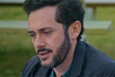 INDISCRÉTION: Francesco reçoit une NOUVELLE MENACE après sa sortie de prison!