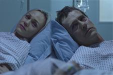 EXCLU Plus belle la vie: Pavel / Irina: Voici comment vont se passer les retrouvailles entre le père et la fille!