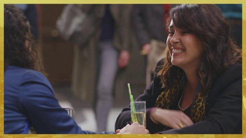 Indiscrétion : Le geste magnifique de Mila à Jeanne