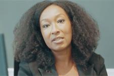 PBLV fête ses 15 ans : Nous avons des nouvelles de Sarah Douala !