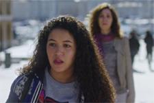 Mila s'emporte contre sa mère: «Tu m'oublies! Je veux plus te voir! Plus jamais!»
