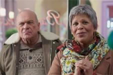 RÉVÉLATION : Les parents de Gabriel reviennent bientôt !