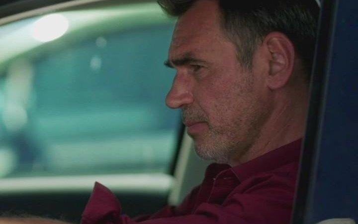 Indiscrétion : Patrick avait engagé un homme de main pour calmer Melmont...