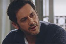 EXCLU APRÈS PRIME PLUS BELLE LA VIE: Francesco va terriblement s'en vouloir d'avoir trahi ses amis!