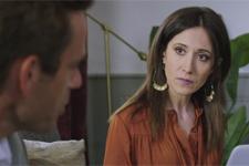 Plus belle la vie en avance : Samia manque de motivation pour son mariage avec Hadrien !