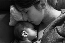 La grossesse de Léa François (Barbara) a-t-elle inspiré les auteurs de Plus belle la vie ?