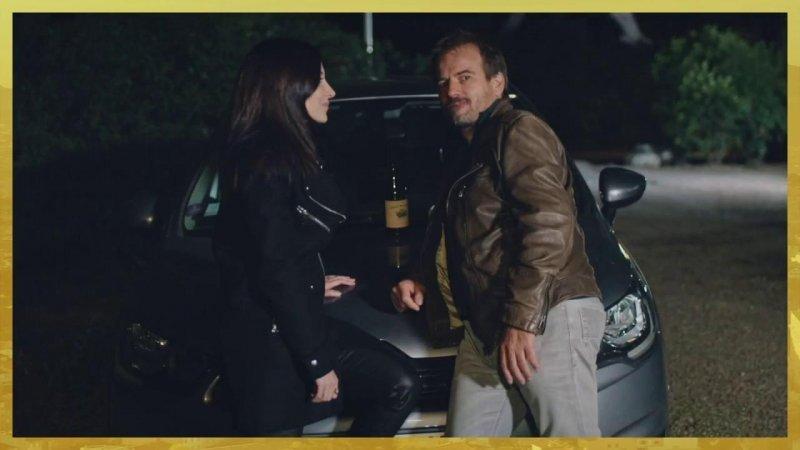 Indiscrétion : Samia et Jean-Paul vont-ils se remettre ensemble pour Noël ?