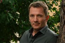 EXPLICATION VIDÉO : Laurent Orry révèle pourquoi Jérôme, son personnage, a été tué dans Plus belle la vie !