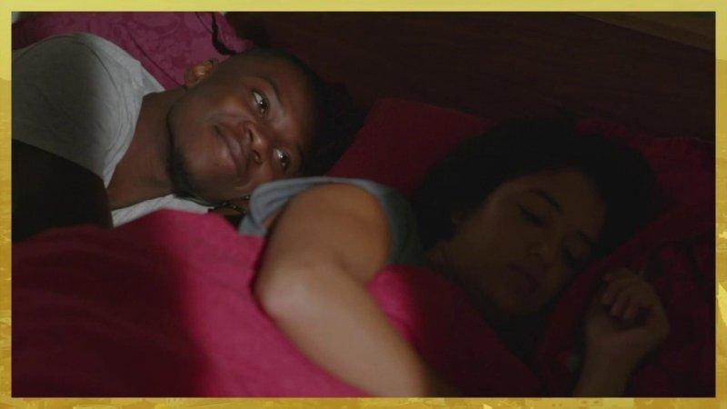 Indiscrétion : Mouss et Mila dorment ensemble !