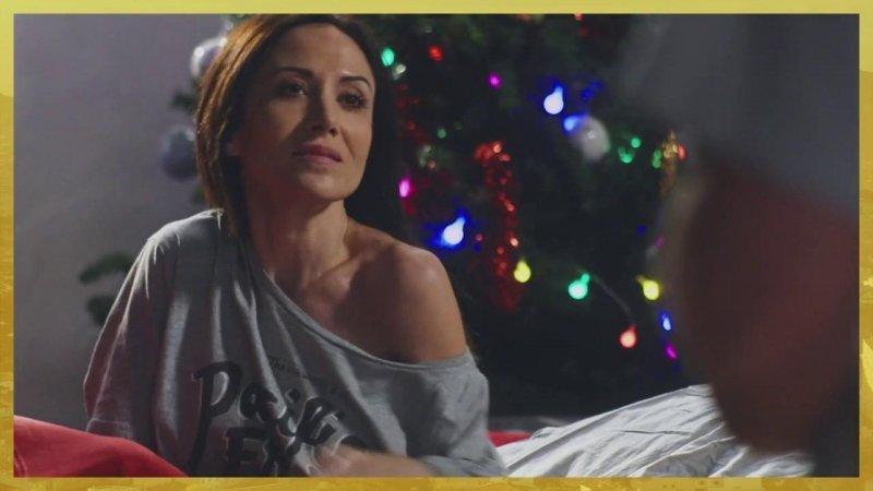 Indiscrétion : Samia se réveille chez Jean-Paul