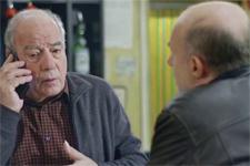 Roland invite Léo au restaurant pour Noël mais…
