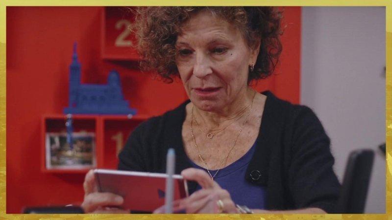 Indiscrétion : Le message posthume très hot de Jocelyn à Mirta