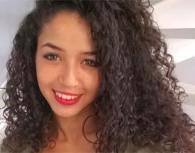Plus belle la vie – Malika Alaoui (Mila)
