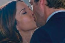 EXCLU Plus belle la vie: Voici quand va avoir lieu le mariage de Samia et d'Hadrien!