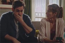Plus belle la vie en avance : Francesco en larmes à cause de sa TRAHISON !