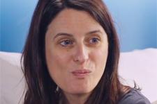 INDISCRÉTION: Luna GAGNE la guerre contre le Crédit Provençal!