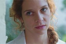 INDISCRÉTION: Léa va se faire arrêter par la police!