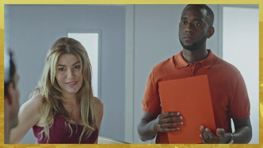Plus belle la vie Indiscrétion : Ariane tombe-t-elle amoureuse de Jacob ?