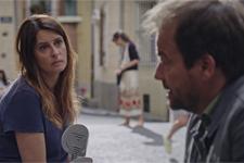 Intrigues Plus belle la vie: Jean-Paul apprend à Luna qu'il est en train de perdre Irina
