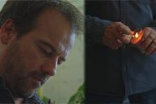 Jean-Paul prépare une magnifique surprise pour Irina