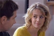 Coralie insiste pour que Clément laisse Antoine choisir sa voie!