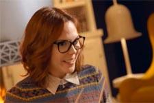 INDISCRÉTION : Qui est Aurélie, la nouvelle petite amie de Nathan ?