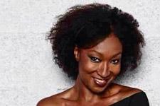 Nadège Beausson-Diagne (ex Sarah Douala) victime de harcèlement et d'agression sexuelle !