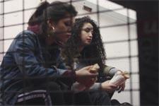 Plus belle la vie en avance : Alison / Mila : Confessions entre soeurs