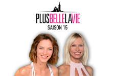 PBLV démarre sa 15ème saison devant 3,7 millions de téléspectateurs!
