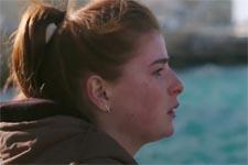 Plus belle la vie en avance : Le choix bouleversant de Clara !