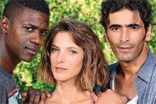 URGENT ! L'intrigue du triangle amoureux Estelle / Noham / Djawad rediffusée dans Plus belle la vie dès le 04/05/20 !