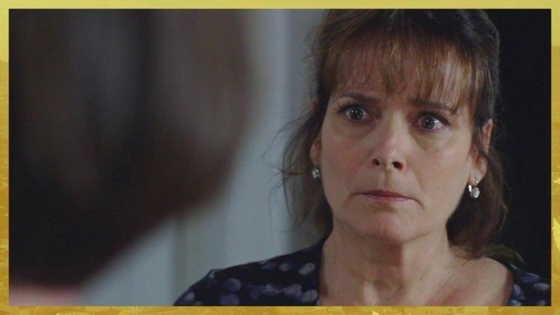 Indiscrétion : Blanche est-elle responsable de la mort de Manon ?