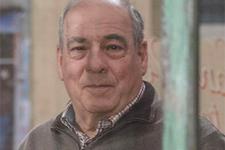 Michel Cordes (Roland) va-t-il quitter Plus belle la vie? On en sait plus sur son départ!