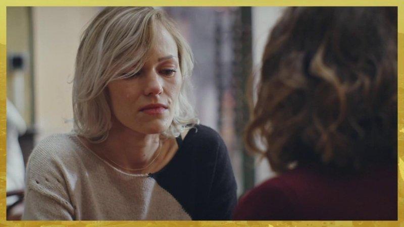 Indiscrétion : Irina en larmes à cause de Jean-Paul