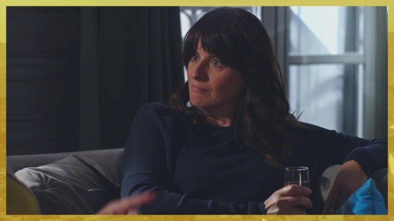 Indiscrétion : Le pacte de Mila Luna et Claire