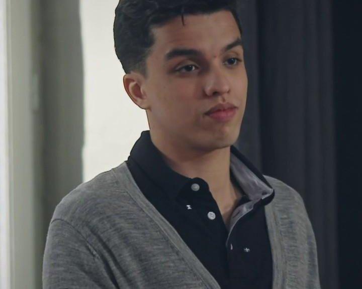 Plus belle la vie Indiscrétion : Les soupçons de Bilal sur Karim