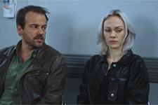Irina cache toujours à Jean-Paul que Pavel est son père!