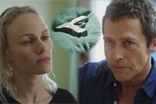 INDISCRÉTION: Irina va bientôt culpabiliser d'avoir abattu Pavel, son père!