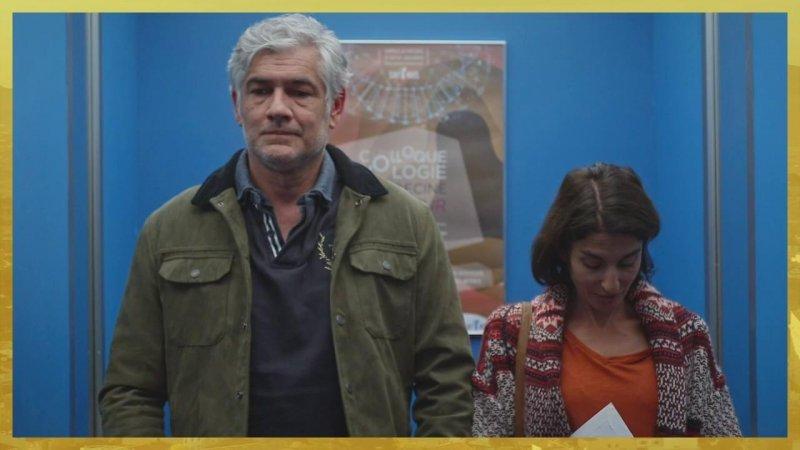 Coup de coeur : Sébastien avoue à sa femme qu'il aime Laëtitia