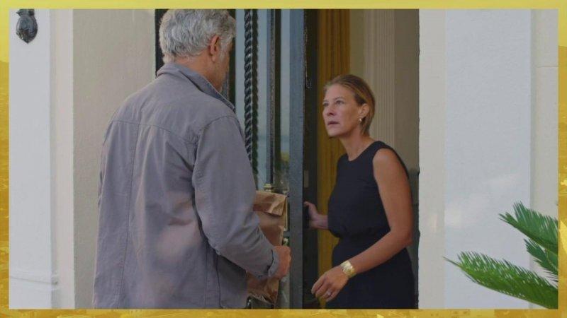 Indiscrétion : Valentin ou Sébastien qui Laëtitia va-t-elle choisir ?