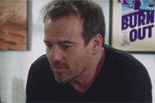 INDISCRÉTION: Voici comment Jean-Paul va apprendre que Pavel est le père d'Irina!