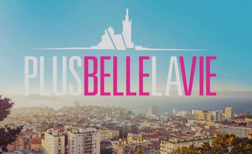 Plus belle la vie en avance : malbec est vivant - les belesta emménagent à la villa rosa - le résumé de l'épisode du 22 mars 2021